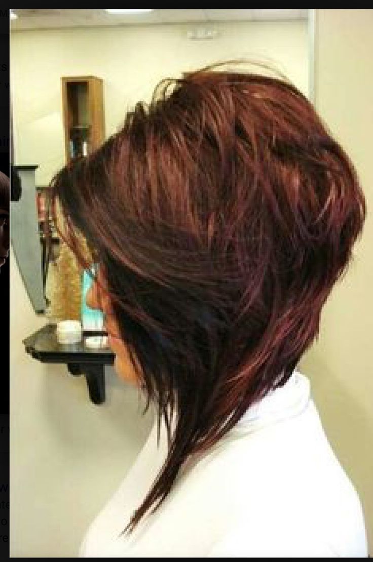 best transformation station images on pinterest hairstyles