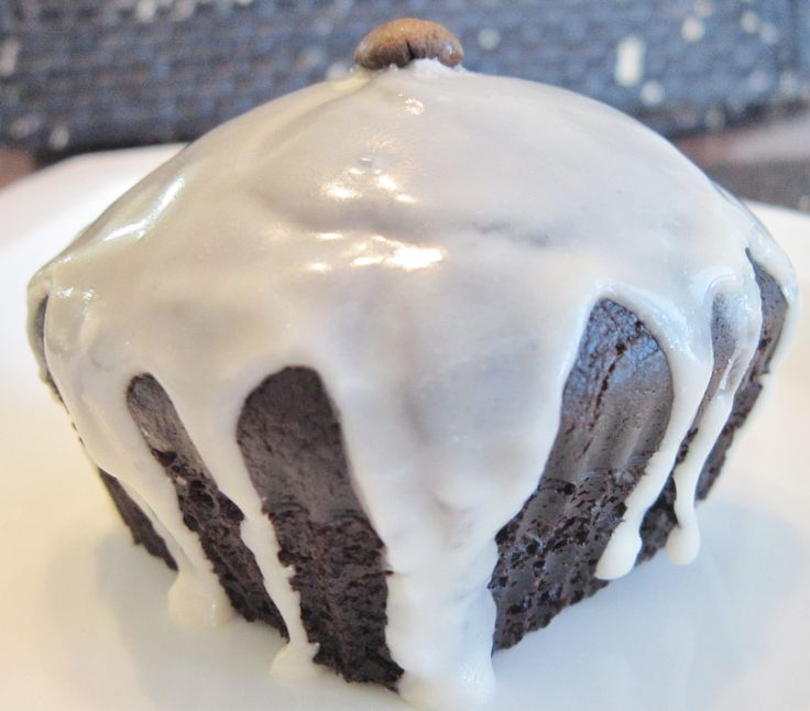 Espresso Cake with Vanilla and Almond Milk Icing (Tastes like a Vanilla Latte!) by Sweet Box Treats, Taste the Love <3: Espresso Cakes, Latte Cupcakes, Cakes Cupcakes Cheesecake, Cupcakes Vegans, Teas Cakes