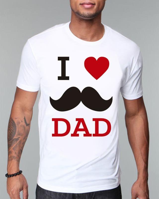 https://www.navdari.com/products-m00402-ILOVEDADFATHERSDAYTshirtDADDYFATHERGRANDADBIRTHDAYFUNNY.html #fathersday #love #ilovedad #love #lovedad #lovefather #TSHIRT #CLOTHING #Men #NAVDARI