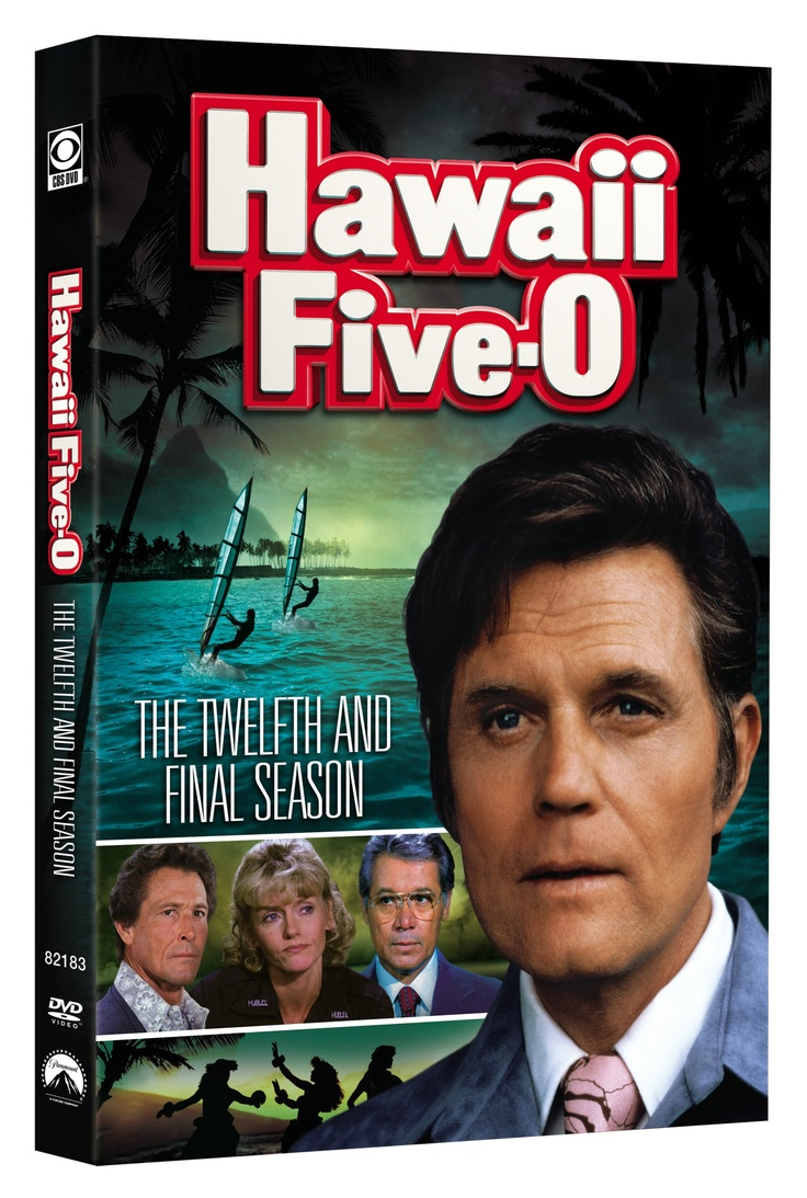 best images about jack lord board hat hawaii five o the and final season jack lord herman wedermeyer richard denning danny kamekona kwan hi lim seth sakai tommy fujiwara movies tv
