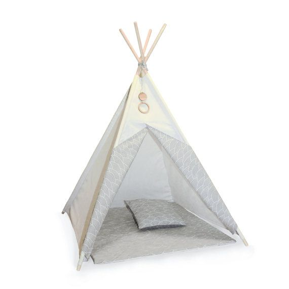 25 beste idee n over kinder tipi op pinterest tipi 39 s. Black Bedroom Furniture Sets. Home Design Ideas