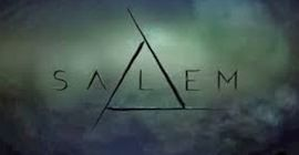 WGN's 'Salem' Debut Surges In Live+3 Results