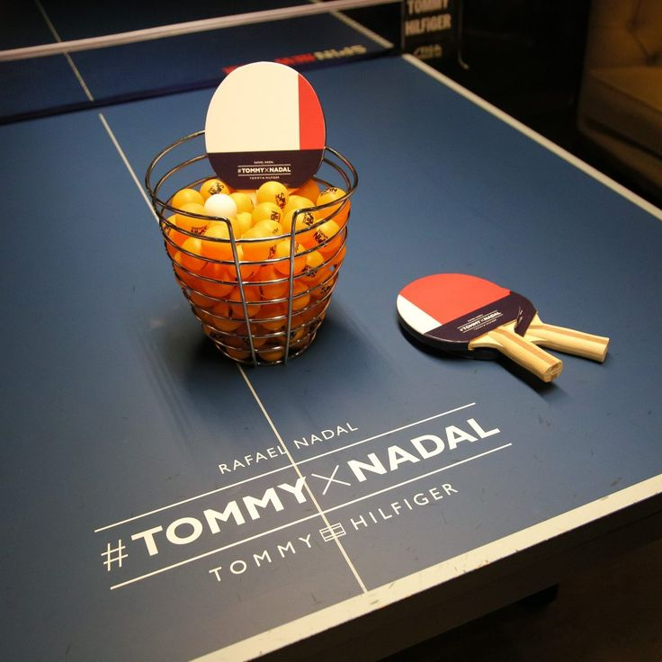 tommy hilfiger x rafael nadal, tommy x nadal, spin nyc, ping pong, table tennis, things to do, new york, tommy hilfiger, cute party ideas, red white and blue, american themed, classic, bloggers, preppy style, outfit ideas, affordable finds, launch, tennis tournament, us open 2015,toni mahfud, olivia from lust for life, blake scott, one dapper street, sazan, hendrix, happily grey, mary seng, style, preppy style ,Toni Mahfud, Olivia Lopez, Marcel Floruss, Sazan Barzani, Blake Scott