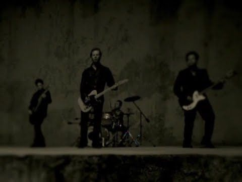 Metallica The Unforgiven Ii Official Music Video Otra Version