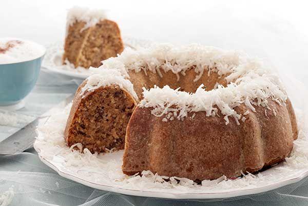 Keto Dump Cake Recipe: Best 25+ Vanilla Wafer Cake Ideas On Pinterest
