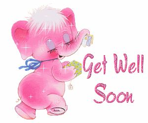 1000 Images About Get Well Soon On Pinterest Graphics