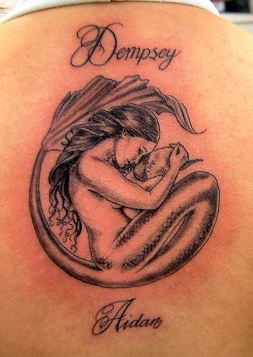 38 best drawing of baby names tattoo designs images on pinterest baby names kid names and. Black Bedroom Furniture Sets. Home Design Ideas