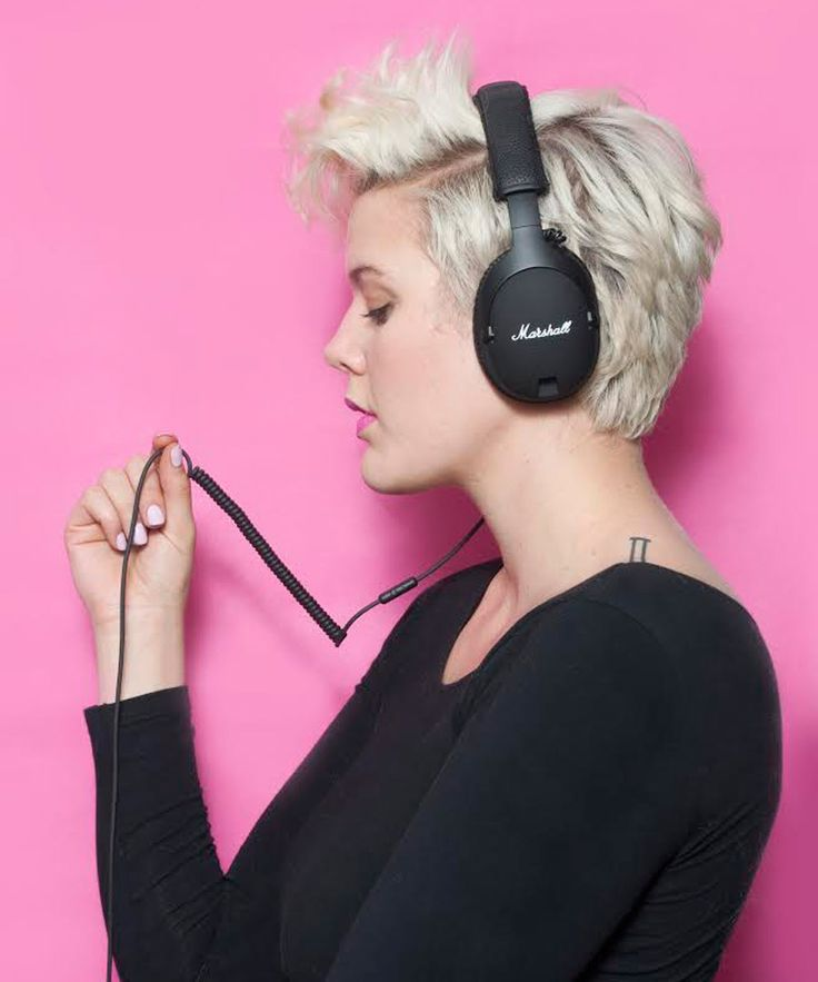 Betty Who talks about her new album and the romances that inspired it.
