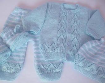 Resultado de imagen de sobres para ropa de recien nacidos