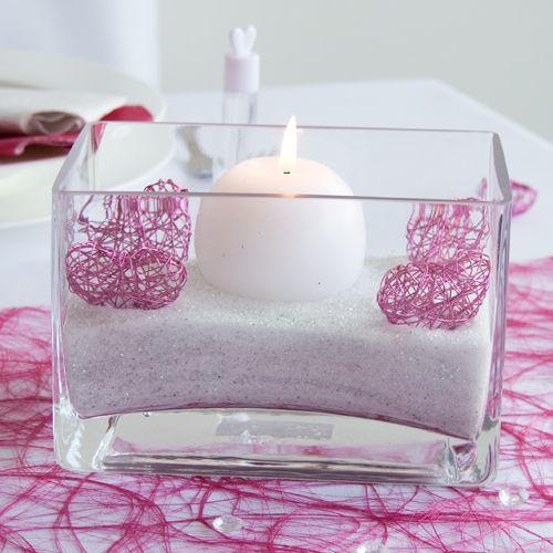 die besten 17 ideen zu fuchsia hochzeit auf pinterest pinkes bouquet brautstr u e und. Black Bedroom Furniture Sets. Home Design Ideas