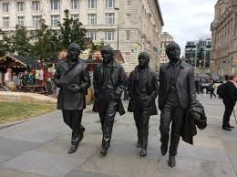 Image result for brian epstein house