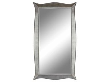 49 Best Mirrors Images On Pinterest Living Room Mirrors