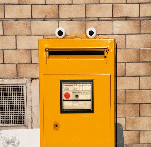 Oltre 25 fantastiche idee su Mülleimer einbau su Pinterest - einbau abfalleimer k che