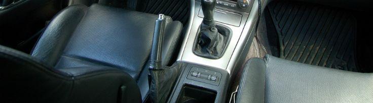 Mistura para limpar e tirar odores de carros, estofados, cortinas, carpetes, etc
