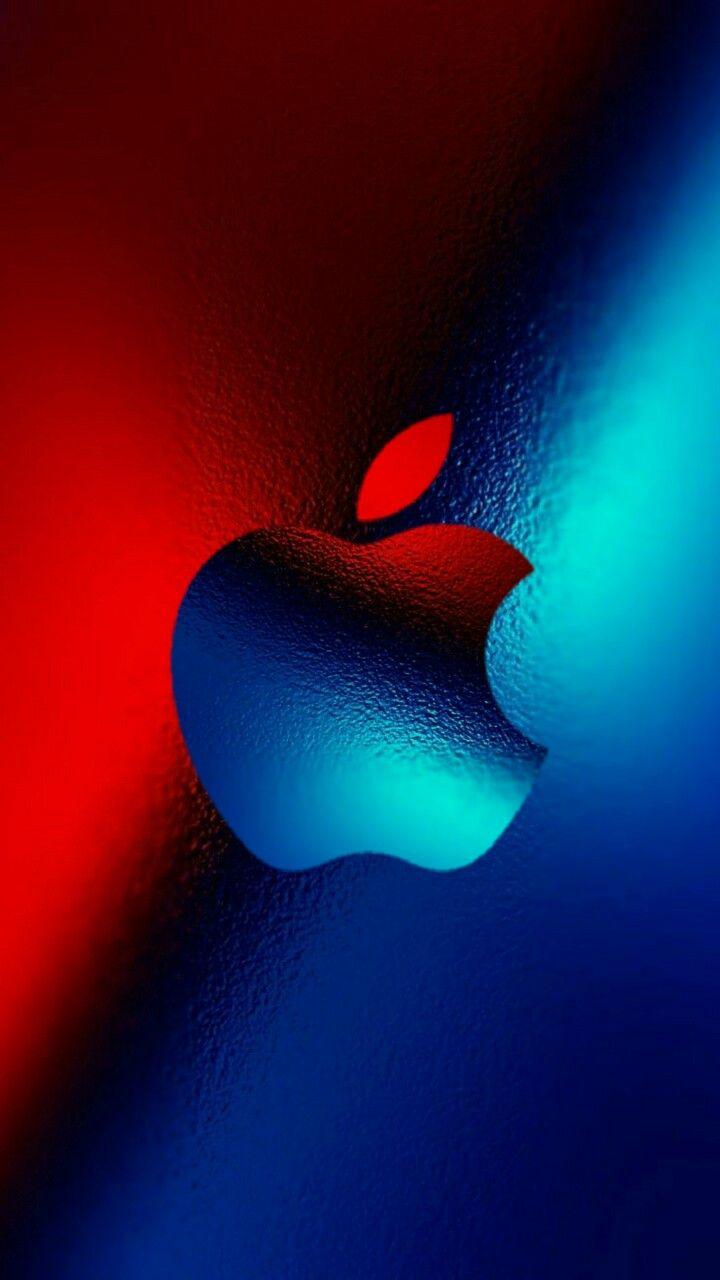 Pin By Syouji1957 On Apple In 2021 Apple Wallpaper Apple Iphone Wallpaper Hd Apple Logo Wallpaper Iphone
