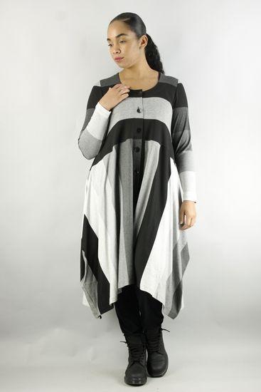53b3aff04fb RALSTON jurk VASTO » Jurken » COLLECTIE » Sirene | aparte mode in ...