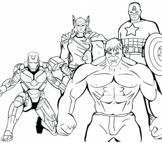 Amazing Superhero Coloring Pages Ideas Superhero Coloring Pages Avengers Coloring Marvel Coloring