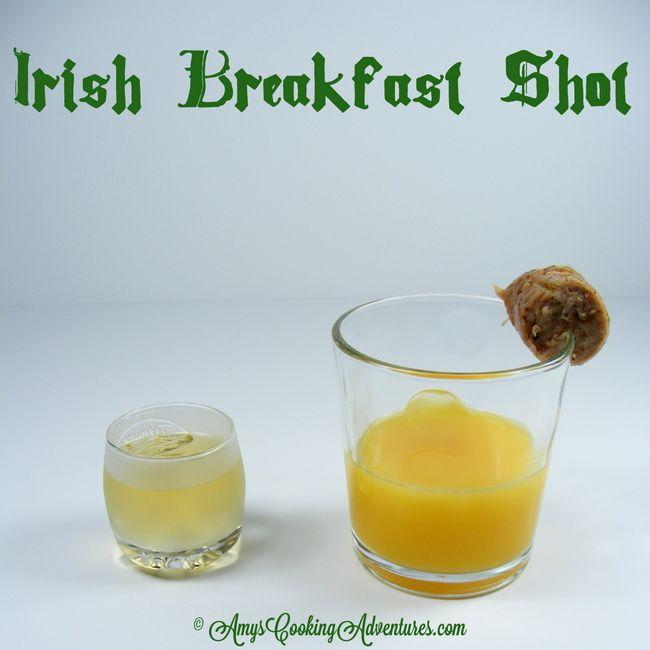best 25 breakfast shot ideas on pinterest breakfast. Black Bedroom Furniture Sets. Home Design Ideas