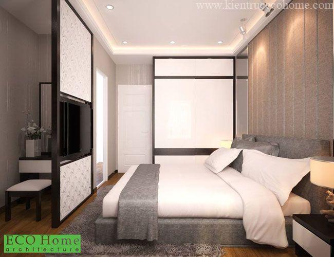 EcoHome: Thiết kế nội thất, thiet ke noi that, thiết kế nội thất hải phòng, thiết kế nội thất nhà phố, thiết kế nội thất biệt thự, thiết kế nội thất hiện đại, thiết kế nội thất cổ điển