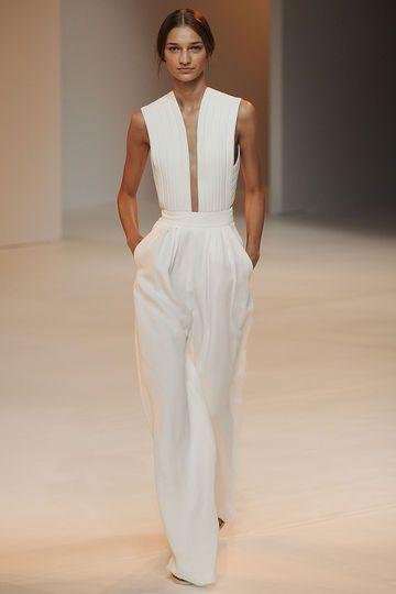 Porsche Design New York Fashion Week Frühjahr-/Sommermode 2015