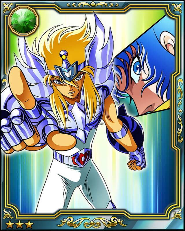 1419 Best Images About Saint Seiya Zodiac Knights On