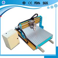 3d scanner cnc machine woodworking price big cnc carving machine for carpentry cnc router software for free http://m.alibaba.com/product/60388018540/3d-scanner-cnc-machine-woodworking-price.html