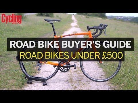 Top 8 Best Cheap Road Bikes 2016 - Rovo Bike Reviews