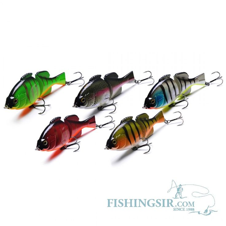 17 best images about walleye lures on pinterest image for Walleye fishing lures