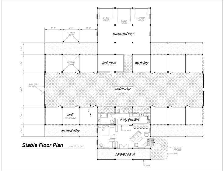 35 best images about venues venus would love on pinterest for Wedding floor plan
