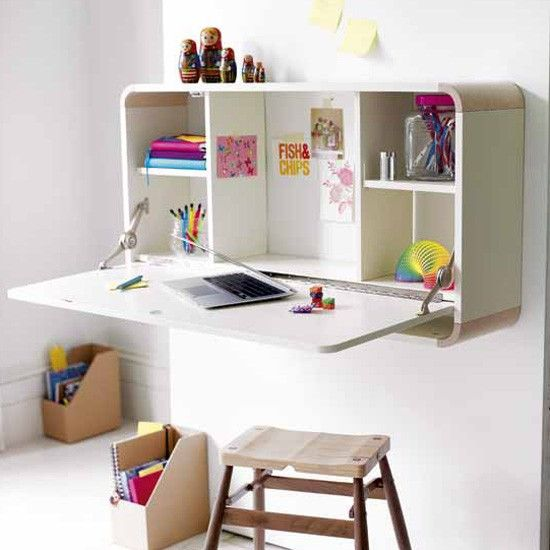 238 Besten Home - Office Bilder Auf Pinterest | Büros, Home Office