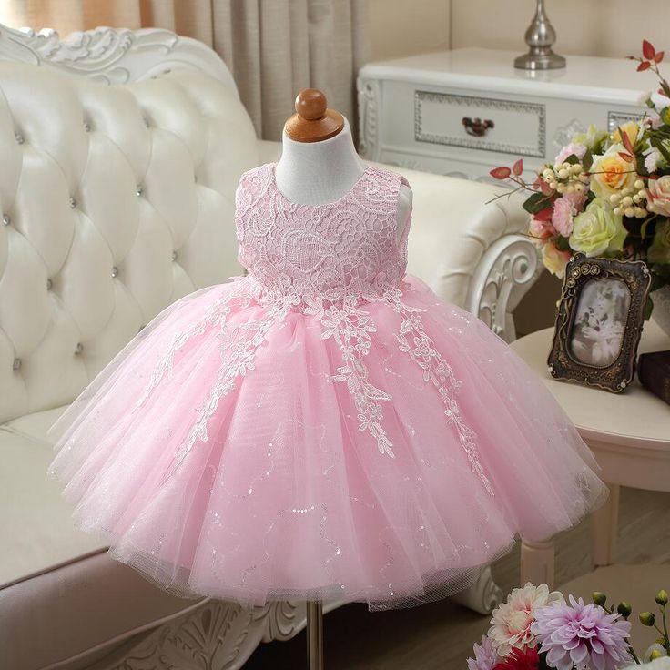 3528 best Vestidos Infantil images on Pinterest | Kids fashion ...