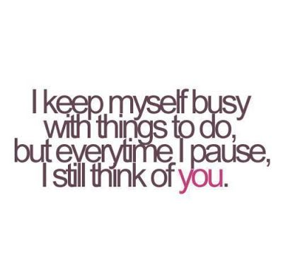 Cute_Love_Quotes_for_Him_boy-busy-cute-love-quote_large[1].jpg (400×361)