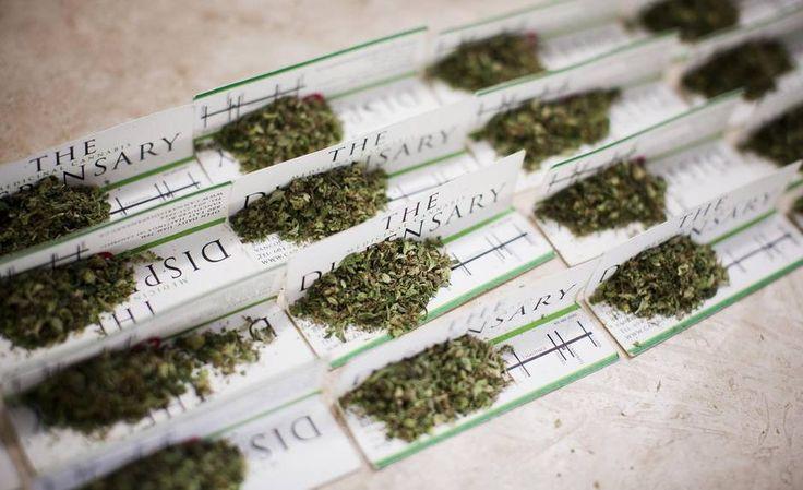 https://www.themedicinalcannabisdispensary.net Text or Call us : +1 (720) 577-4760 Email: themedicinalcannabisdispensary@gmail.com
