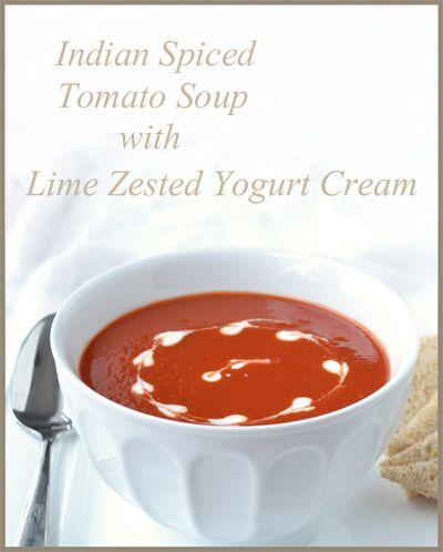 Best 25+ Homemade tomato soups ideas on Pinterest   Easy ...