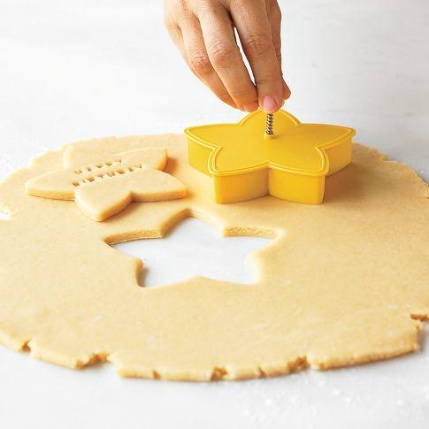 williams-sonoma.com cool cookie cutter