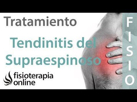 La almohada para el enfermo sheynym por la osteocondrosis