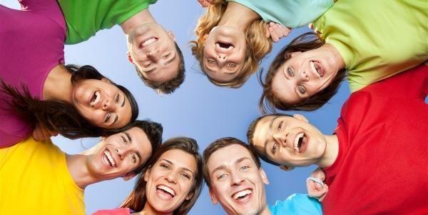 Servizio Volontario Europeo (SVE): imparare le lingue e capire il mondo. Come candidarsi