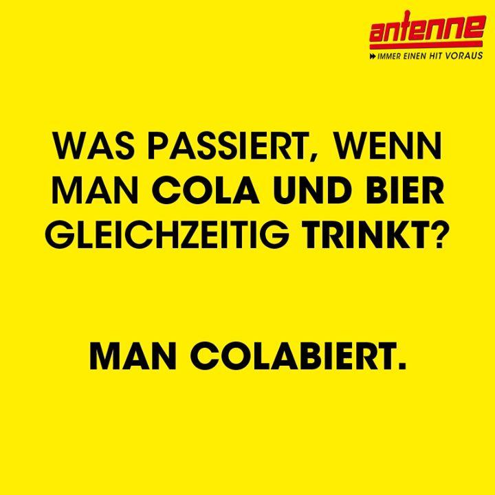 cola_und_bier.jpg