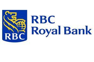 Royal Bank of Canada - Bronze Sponsor 2015