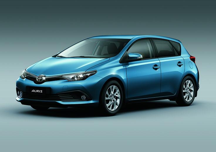 Auris, autos Toyota, carros nuevos, autos o kms, compra venta autos, catalogo autos nuevos, Tecnología Toyota, lanzamiento de carros nuevos