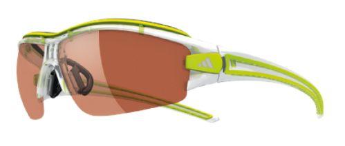 #gafa #Adidas #Evil-eye #ciclismo
