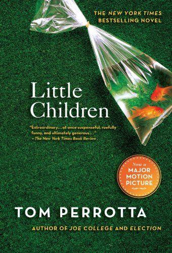 Little Children: A Novel by Tom Perrotta,http://www.amazon.com/dp/0312315732/ref=cm_sw_r_pi_dp_7w7ltb0T2V40FCK7