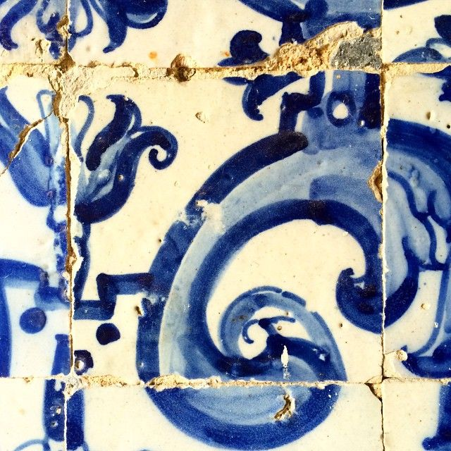Palácio Benagazil, Rua C, Lisboa | 1x1