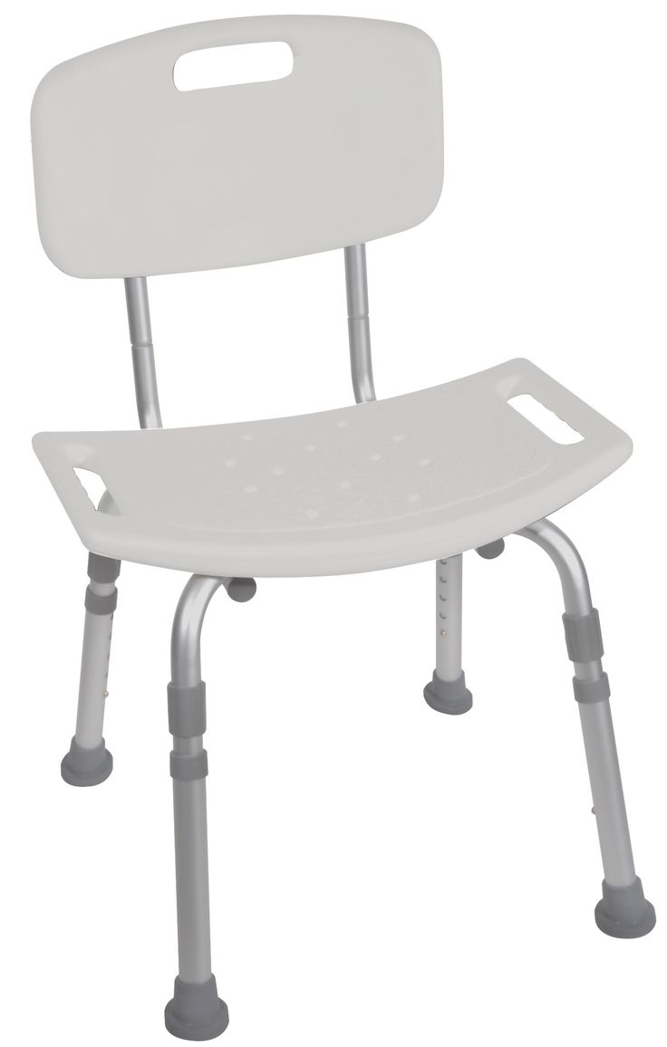 Handicap shower chairs pvc reclining shower commode chairs - Shower Stools For The Elderly Handicapped Shower Stool Portable Shower Chairs For Disabled