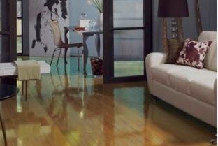 Desiring for exquisite unfinished oak hardwood flooring? Ellegant Home Design offers a huge range of prefinished hardwood flooring in Illinois. For more information visit: http://www.elleganthomedesign.com/hardwood-flooring