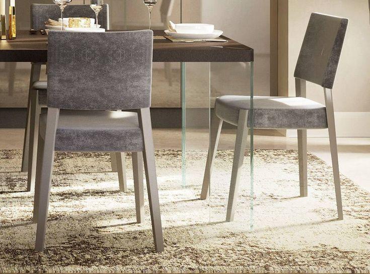 Sedie scandinave ~ Oltre fantastiche idee su sedia metallo su sedie di