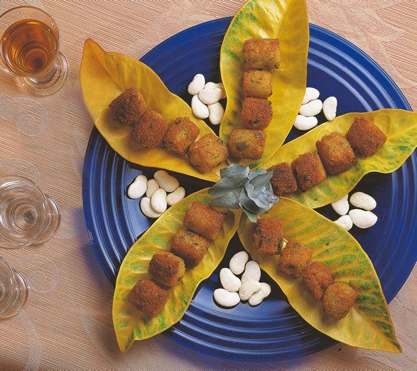 bonbon piment recette de la Réunion