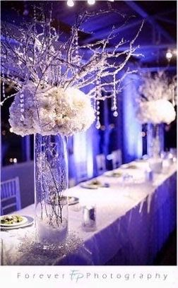 Fantastic Fire And Ice Wedding Party Theme : 75 Brilliant Ideas https://bridalore.com/2017/04/08/fantastic-fire-and-ice-wedding-party-theme-75-brilliant-ideas/