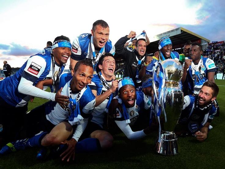 f c porto 2012 2013 champions
