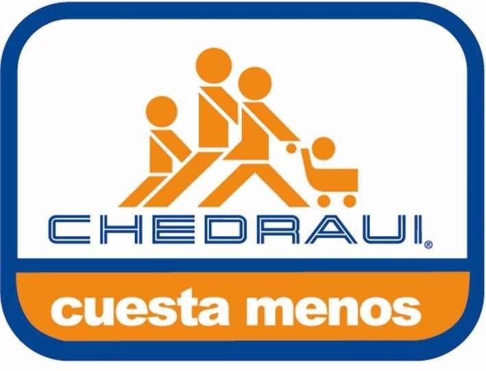 12 Chedraui Logo Png Logos Summit Learning Riviera Maya Mexico
